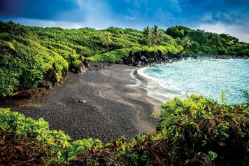 Black-Sand-Flattened-copy