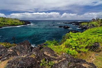 Wainapanapa-State-Park-Maui-Hawaii